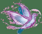 Tiglutik Bird